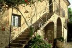 Casa Migliaca (Messina)