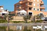 Sant'Anna Agriturismo (Reggio Calabria)