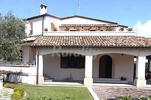 La colombarina casa vacanze avilla verucchio rimini for Piani di una casa colonica avvolgono il portico