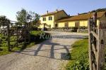 Il Casale di Martignano (Roma)