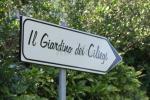 Il Giardino dei Ciliegi (Torino)
