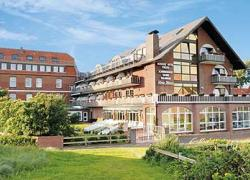 Nordseehotel Freese (Aurich)