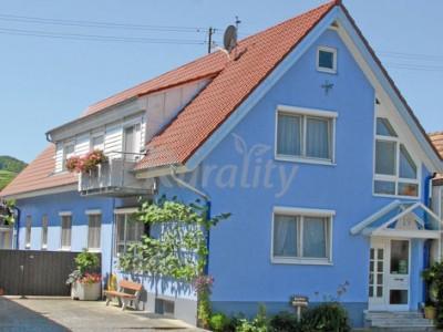 69 casas rurales cerca de wyhl am kaiserstuhl emmendingen - Casas rurales cerca de talavera ...