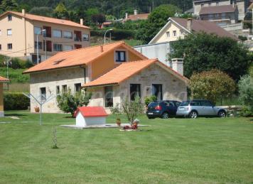 Casas de Cuncheiro