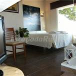 Loft rural El Trillo