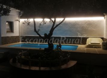 Casa Rural Río Cabriel