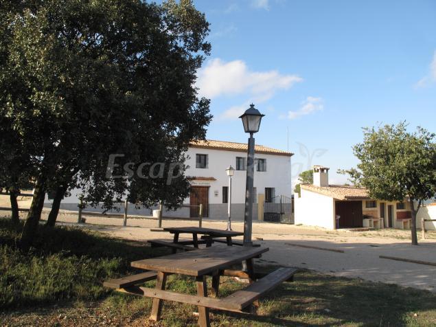 Casas rurales en ayora valencia - Ofertas casas rurales valencia ...