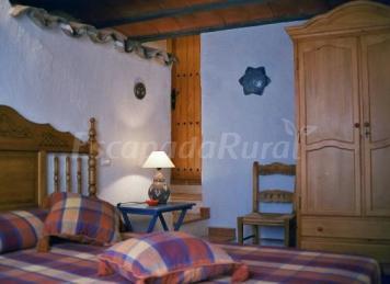 Letur albacete qu ver y d nde dormir - Casas de citas en albacete ...