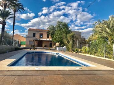741 casas rurales en comunidad valenciana - Casa rurales comunidad valenciana ...