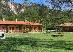 casa rural asturias actividades para ninos
