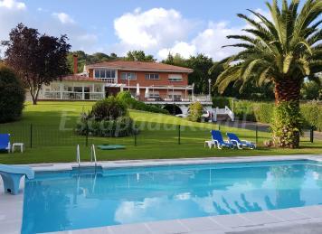 Hotel Ribadesella