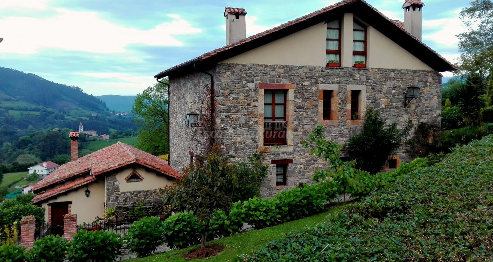 Fotos de trisqueles y buganvillas casa rural en - Fotos de buganvillas ...