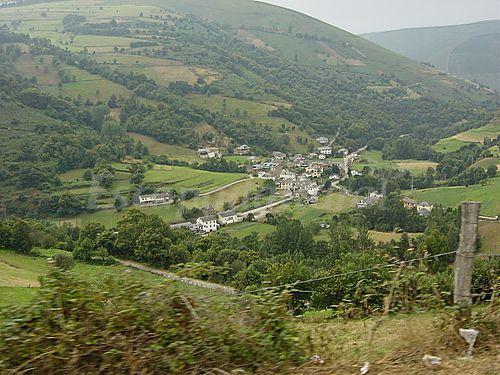 Fotos de apartamentos rurales cibuyo casa rural en - Fotorural asturias ...