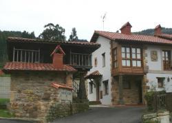 casa rural asturias particulares