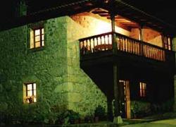 49 casas rurales en cabrales asturias - Casa rural cabrales ...