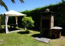 casa rural gayol asturias