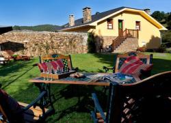 59 casas rurales con piscina en asturias - Casas rurales en asturias con piscina ...