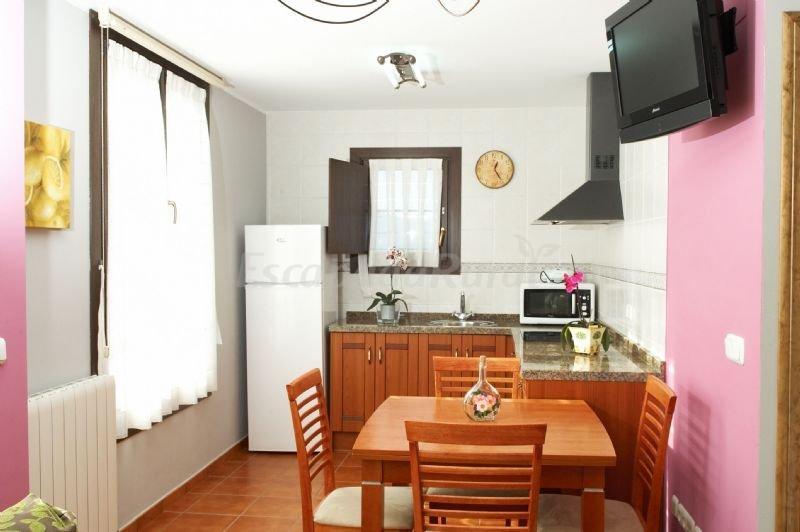 Fotos de apartamentos correhuela casa rural en villaviciosa asturias - Apartamentos baratos asturias ...