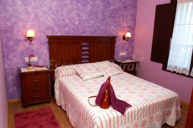Apartamentos correhuela casa rural en villaviciosa asturias - Apartamentos baratos asturias ...