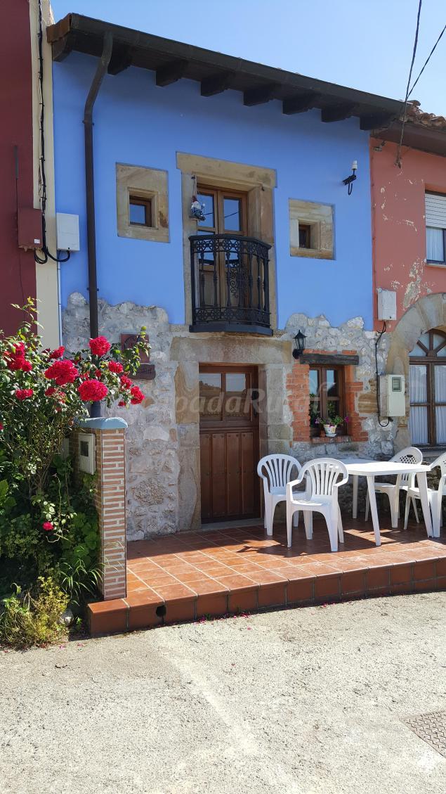 21 casas rurales en ribadesella que admiten perros - Casas rurales que admiten perros en galicia ...