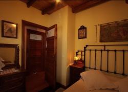 Casa el santu casa rural en lastres asturias - Casas rurales en lastres ...