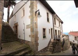 Casas rurales en lastres asturias - Casas rurales en lastres ...