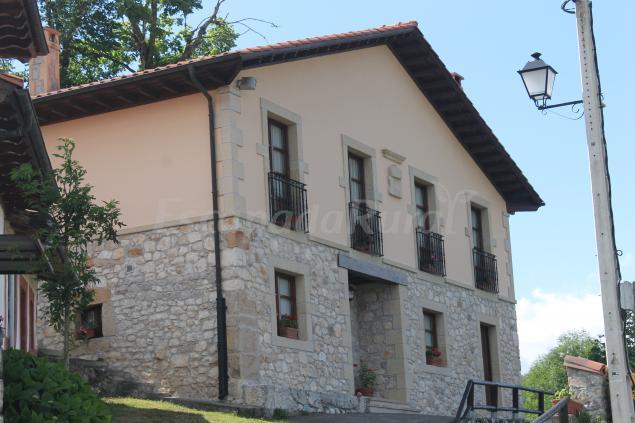 Fotos de casa el cuetu ii casa rural en cabrales asturias - Casa rural cabrales ...