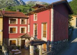 49 casas rurales en cabrales asturias - Casas rurales asturias 2 personas ...