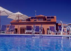 54 casas rurales con piscina en asturias - Casas rurales en asturias con piscina ...