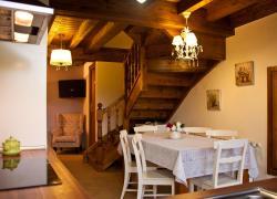 casas rurales asturias una noche