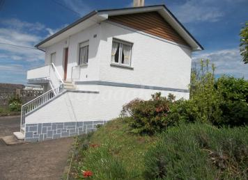 Casa Julita