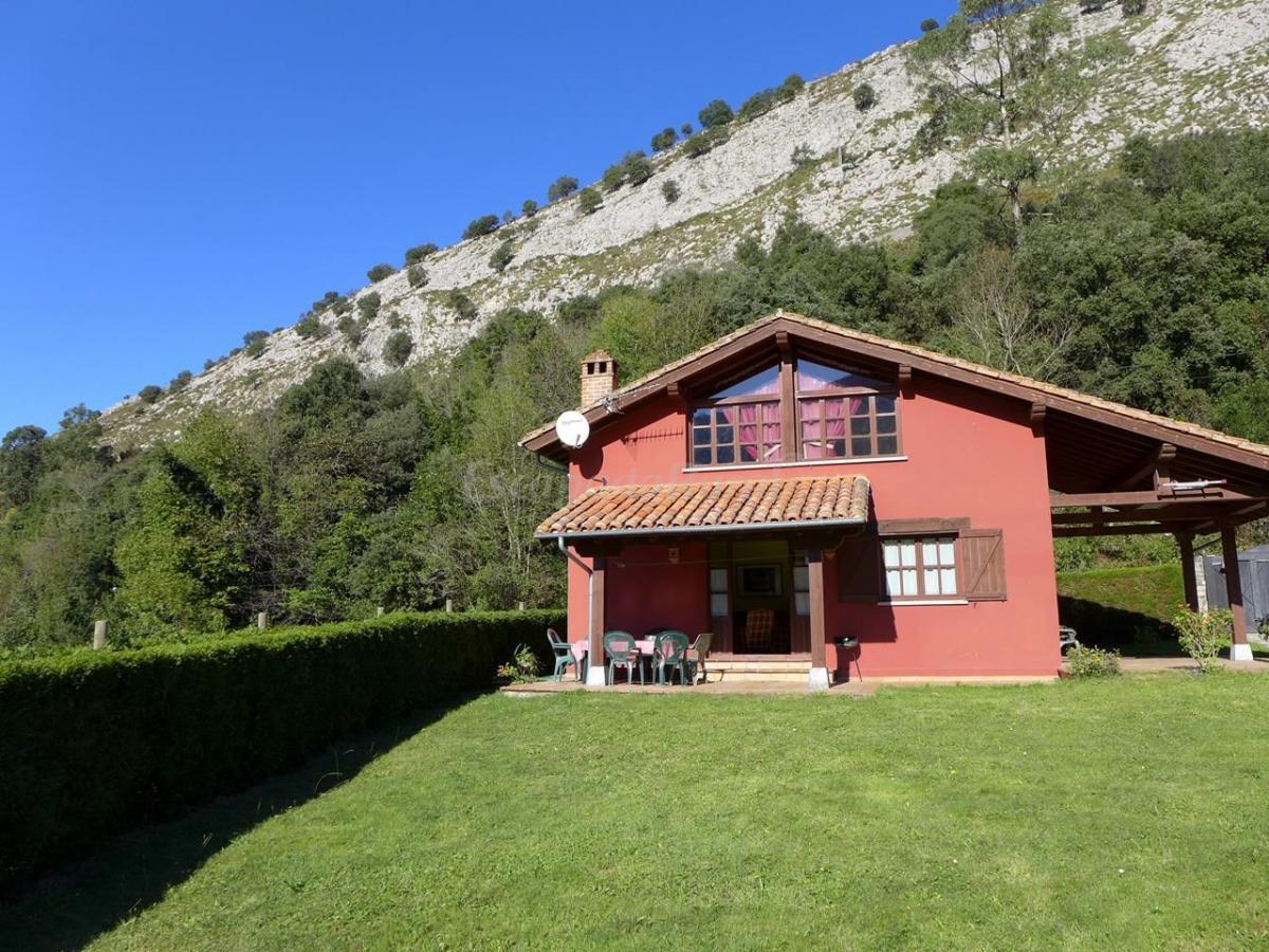 Fotos de casa ngel casa de campo villa asturias - Casa de campo asturias ...