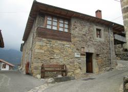 448 casas rurales baratas en asturias - Casas rurales en asturias baratas ...
