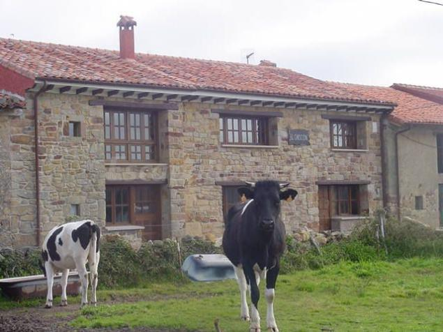 Casas rurales baratas en colunga - Casas rurales en cadiz baratas ...