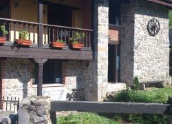 31 casas rurales con piscina en costa de asturias - Casas rurales en asturias con piscina ...