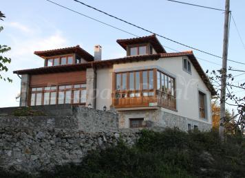 Casa Margarita - Los Chinijos I y II