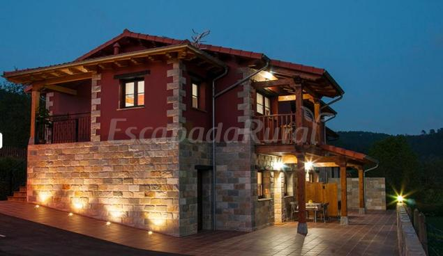 Apartamentos vega rodiles casa rural en villaviciosa asturias - Apartamentos baratos asturias ...