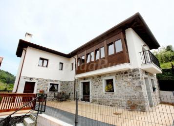 Casa Ramona