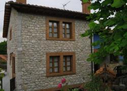 Casa grande de cabrales i y ii casa rural en cabrales asturias - Casa rural cabrales ...