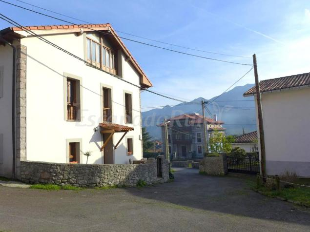 63 casas rurales baratas en llanes - Casas rurales lugo baratas ...