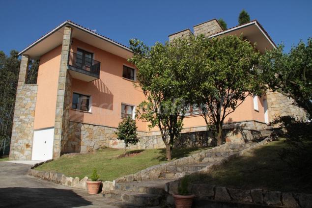 153 casas rurales cerca de piedras blancas asturias - Casas rurales cerca de zamora ...