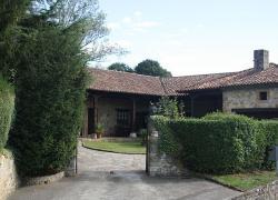60 casas rurales con piscina en asturias - Casa rural con piscina climatizada asturias ...
