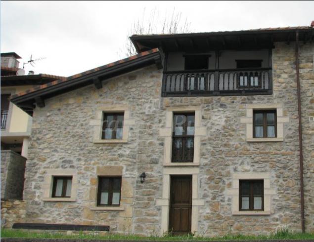 Las tejedoras de riu casa rural en cabrales asturias - Casa rural cabrales ...