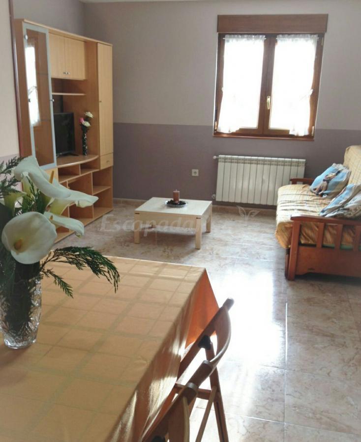 Fotos de apartamentos rurales andrea casa rural en llanes asturias - Apartamentos rurales llanes ...