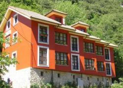 49 casas rurales en cabrales asturias - Casa rural pamirandi ...