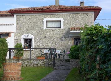 Casa Carmen 5