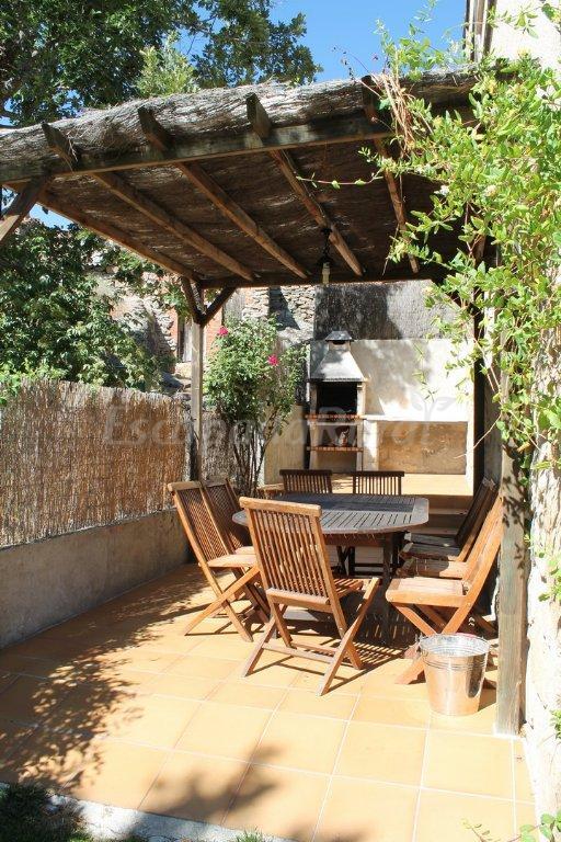 Fotos de villanueva rural casa rural en villanueva de vila vila - Villanueva de avila casa rural ...