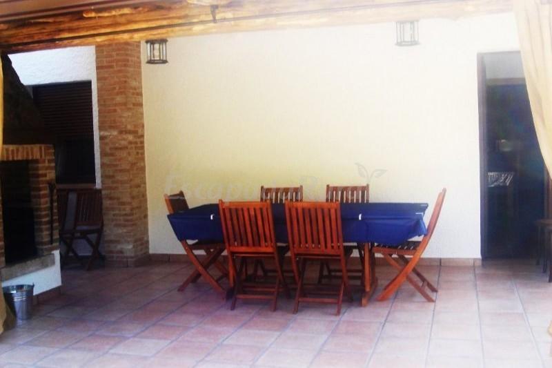 Fotos de r o pelayo casa rural en guisando vila - Casa rural guisando ...
