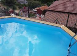 Los faroles 26