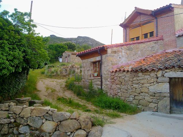 Casas rurales en mu otello vila - Casas rurales cantabria baratas alquiler integro ...